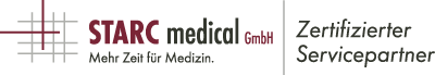 2010-06-21_stm_logo_zertifizierter_sp_rgb-querformat