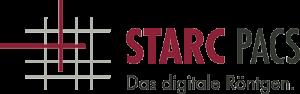 logo_starc-pacs